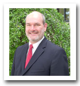 Tennessee County Clerk - registration renewals